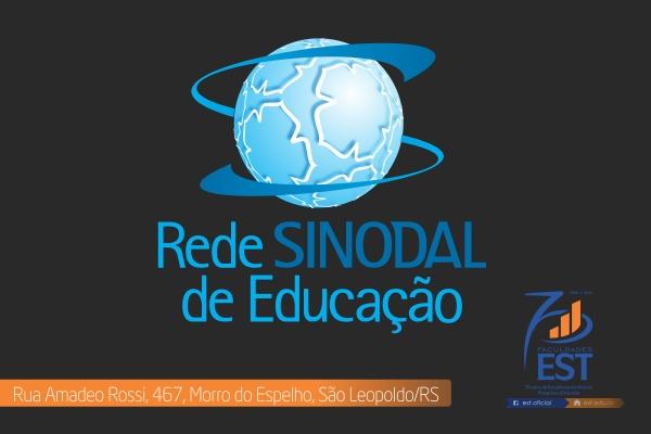 Assembleia Geral da Rede Sinodal de Educação