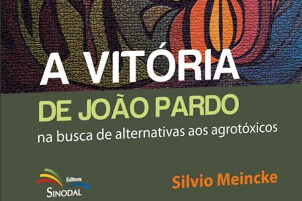 A vitória de João Pardo