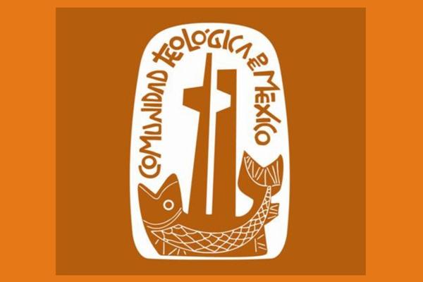 Comunicado da Comunidad Teológica de México