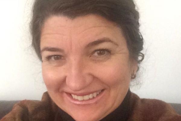 Aula aberta com a Psicanalista Simone Engbrecht