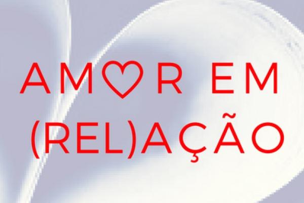 Inscrições abertas para o XI Simpósio de Aconselhamento e Psicologia Pastoral, com o tema Amor em Rel(Ação)