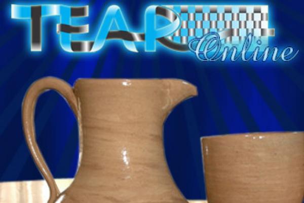 Nova edição da Revista Tear Online já está disponível!