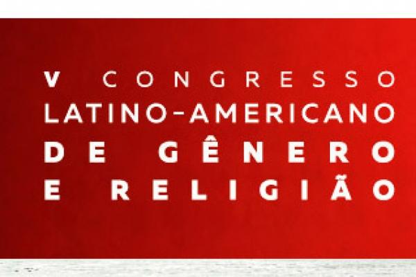 Faculdades EST será sede do V Congresso Latino-Americano de Gênero e Religião