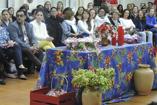 V Congresso Latino-Americano de Gênero e Religião encerra com a definição de 42 teses
