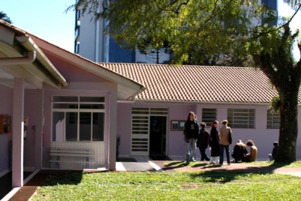 Clínica-Escola de Musicoterapia da EST oferece atendimento musicoterápico em terças-feiras