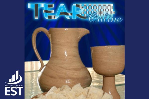 Nova edição da Revista Tear Online