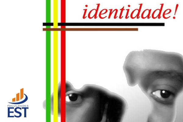 Periódico Identidade