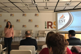 Fórum Estadual de Ensino Religioso debate a disciplina nas escolas estaduais
