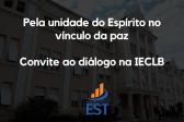 Abertas as inscrições para o vestibular da Faculdades EST