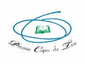 Prêmio CAPES de Tese