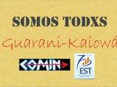 Em defesa dos Guarani-Kaiowá
