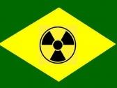 Proibição de armas nucleares