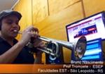 Convite Bruno Nascimento - Cursos Técnicos em Instrumento Musical