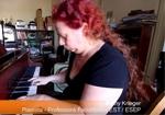Convite Faculdades EST / ESEP - Bethy Krieger