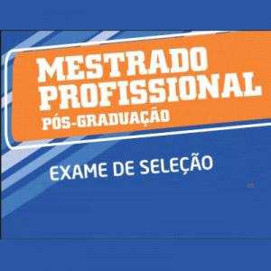 exame_de_selecao_ecommerce-300x300