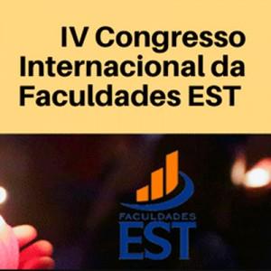 iv_congresso