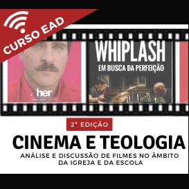Banners-site_cinema_teologia_400