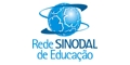 Rede Sinodal